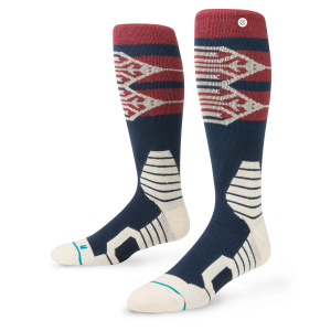 Stance Hive Snow Socks - Men's
