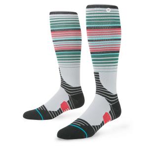 Stance Cecret Socks - Men's