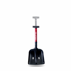 Voile TelePack Mini Avalanche Shovel