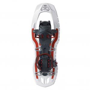TSL Symbioz Hiker Snowshoes - Unisex