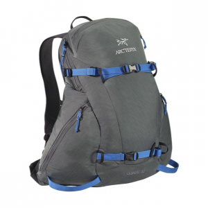 Arc'teryx Quintic 20 Backpack