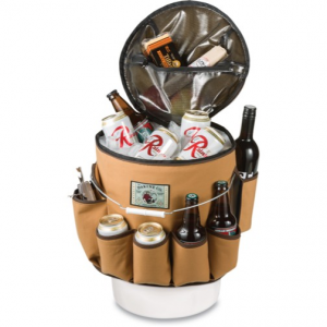 Dakine Party Bucket 131067