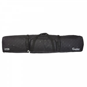 Volkl All Pro Gear Bag