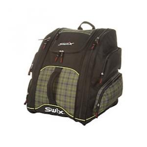 Swix Tri Pack