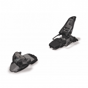 Marker Squire Ski Bindings 138640