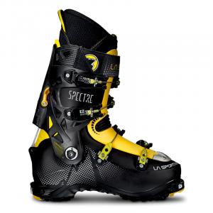 La Sportiva Spectre Ski Boots - Men's