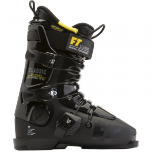 Full Tilt Classic Ski Boots - Men's 121509