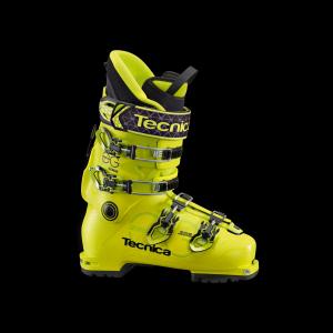 Tecnica Zero G Guide Ski Boots - Men's