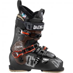 Dalbello KR Rampage Ski Boots - Men's 134395