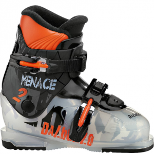 Dalbello Junior Menace 2 Ski Boots - Youth