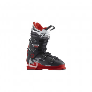 Salomon X MAX 100 Ski Boots - Men's