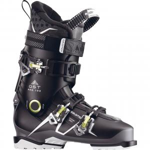 Salomon QST Pro 100 Ski Boots - Men's