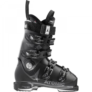 Atomic Hawz Ultra 80 W Ski Boots - Women's
