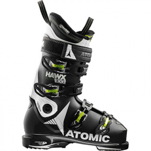 Atomic Hawx Ultra 100 Ski Boots - Men's