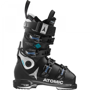 Atomic Hawx Ultra 110 W Ski Boots- Women's