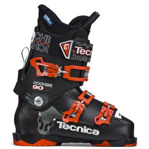 Tecnica Cochise 90 Ski Boots - Men's