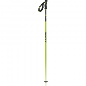 Scott 720 Ski Poles