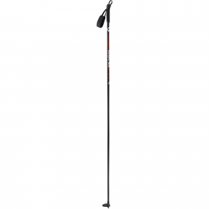 Salomon X-ADV Escape Ski Poles