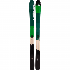 Volkl 100Eight Skis - Men's
