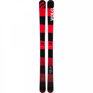 Volkl Revolt Skis - Men's 132016