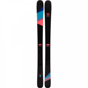 Volkl Aura Skis - Women's 132022