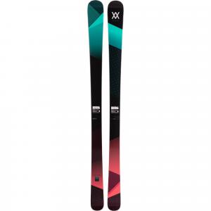 Volkl Yumi Skis - Women's 132029