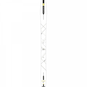 Dynastar Mythic 87 Skis - Men's 132764