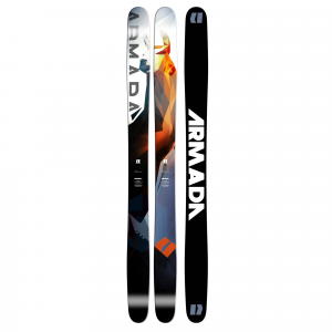 Armada JJ 2.0 Skis - Men's