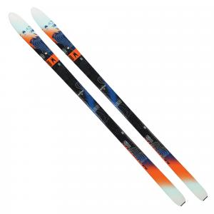 Madshus Epoch 68 Skis