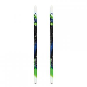Madshus Eon 62 Skis