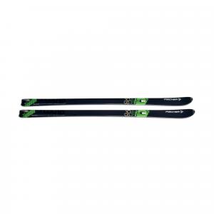 Fischer S-Bound 98 Skis 134341