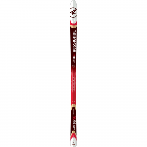 Rossignol BC 90 Positrack Skis - Men's