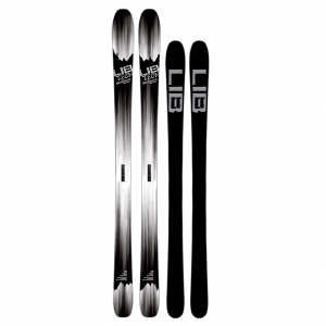 Lib Tech Wreckreate 90 Skis 146389