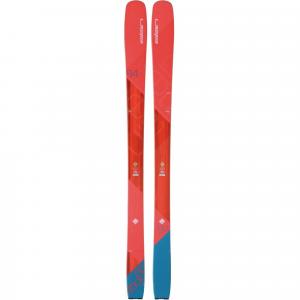 Elan Ripstick 94W Skis - Women's 147389