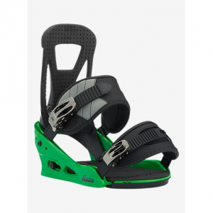 Burton Freestyle Snowboard Bindings - Men's 137464