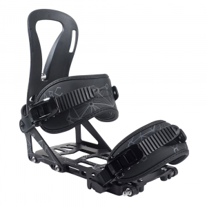 Spark R&D Arc Splitboard Bindings - Men's