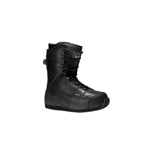 Ride Bigfoot Snowboard Boots - Men's 109213
