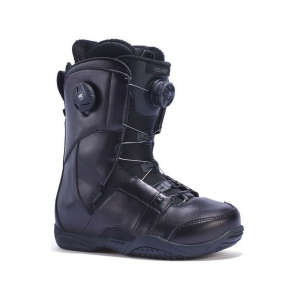 Ride Hera Snowboard Boots - Women's