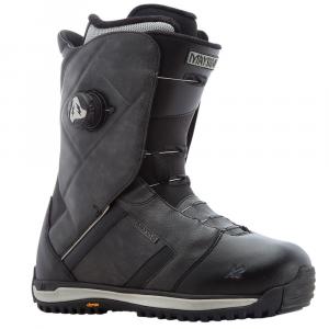 K2 Maysis+ Snowboard Boots - Men's