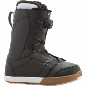 K2 Haven Snowboard Boots Women's