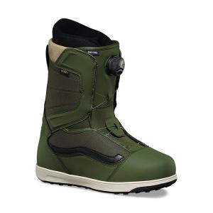 Vans Encore Snowboard Boots - Men's 133643