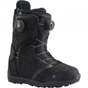 Burton Felix Boa Snowboard Boots - Women's 137558