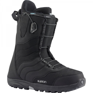 Burton Mint Snowboard Boots - Women's 137585