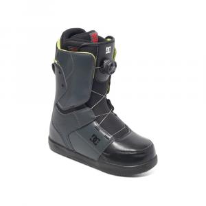 DC Scout Snowboard Boots - Men's 146440