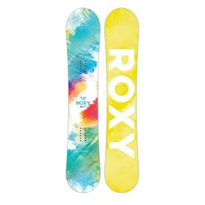 Roxy Ally Snowboard - Women's 134282