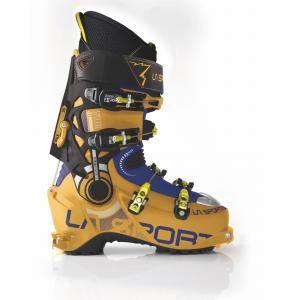La Sportiva Spectre 2.0 Ski Boots - Men's