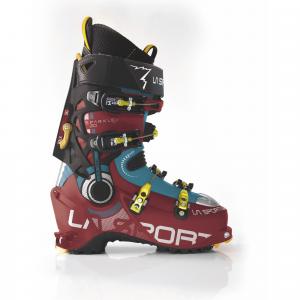 La Sportiva Sparkle 2.0 Ski Boots - Women's