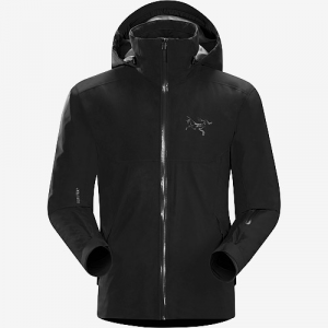 Arc'teryx Shuksan Jacket - Men's