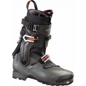 Arc'teryx Procline Support Ski Boots - Men's