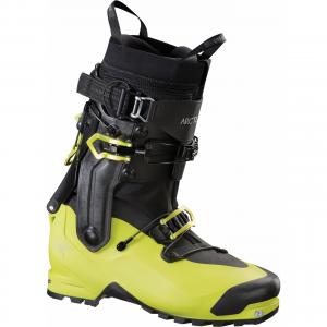 Arc'teryx Procline Support Ski Boots - Women's